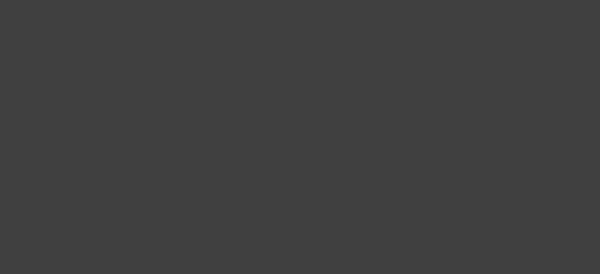 Maison Pampa | Suites & chambres de luxe en Provence (Uchaux)